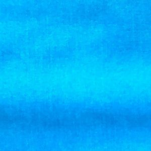 Azul vivo