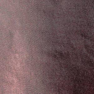 Marrón oscuro