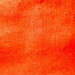 Naranja vivo